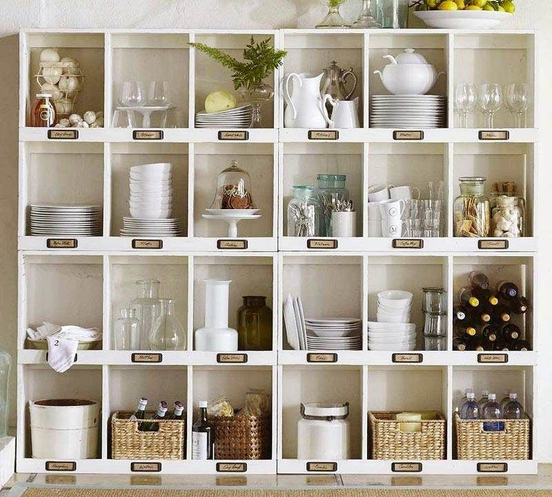 Charmant See 20 Of The Best Ikea Kallax Hacks Ideas And The Different Ways You Can  DIY Them For Your Home. Create A Fabulous Vintage Cubby.