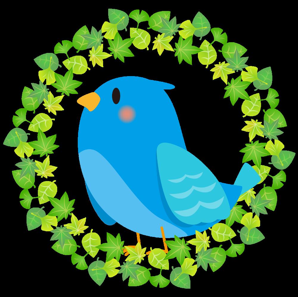 商用フリー 無料イラスト 幸せの青い鳥のイラスト Happy Blue Bird007 商用ok フリー素材集 ナイスなイラスト 2020 幸せの青い鳥 イラスト 無料 イラスト