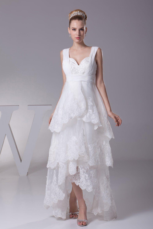 Felala new white long dress sweetheart evening dress