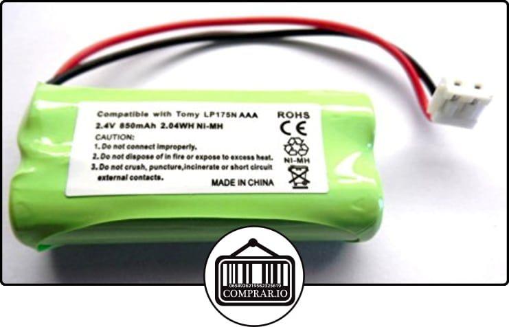 4 unidades color transparente Dreambaby Protectores para cordones de persianas