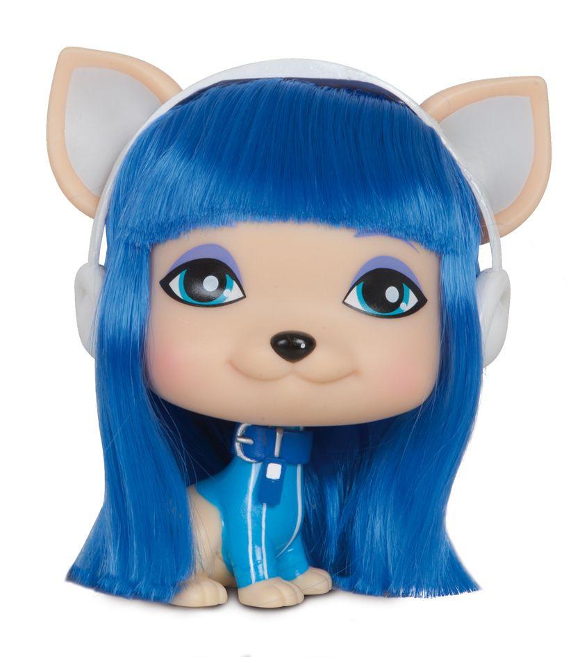 Taylor Vip Pet Pets Playset Pet Toys