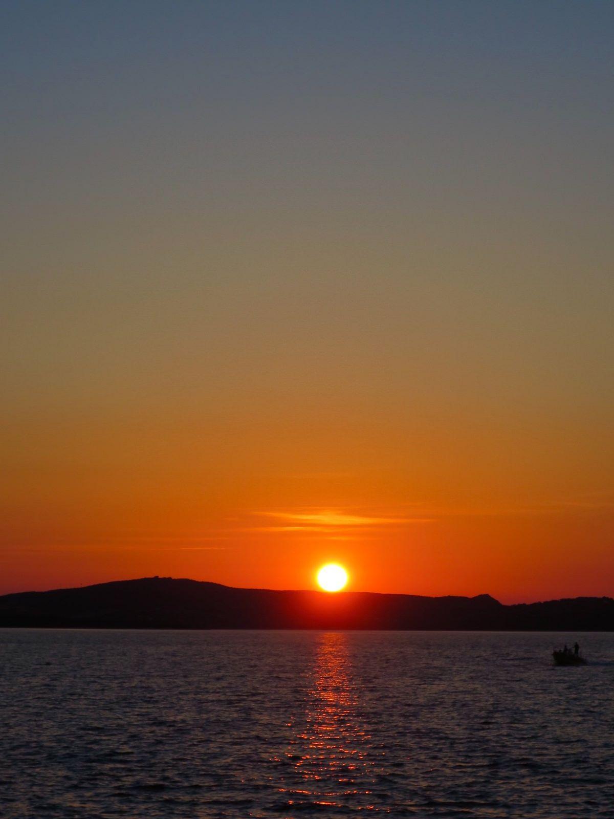 https://flic.kr/p/sUxcFY   Sunset