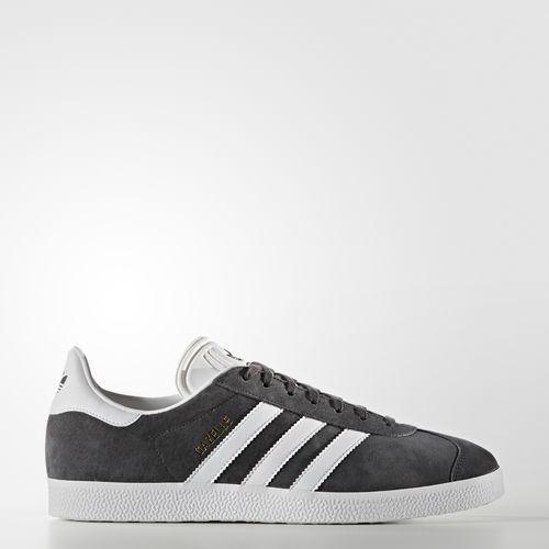 adidas donna gazelle scarpe