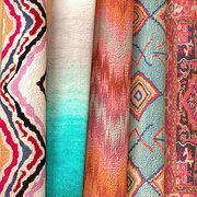 Take a look at the Home Refresh | Rugs event on #zulily today!