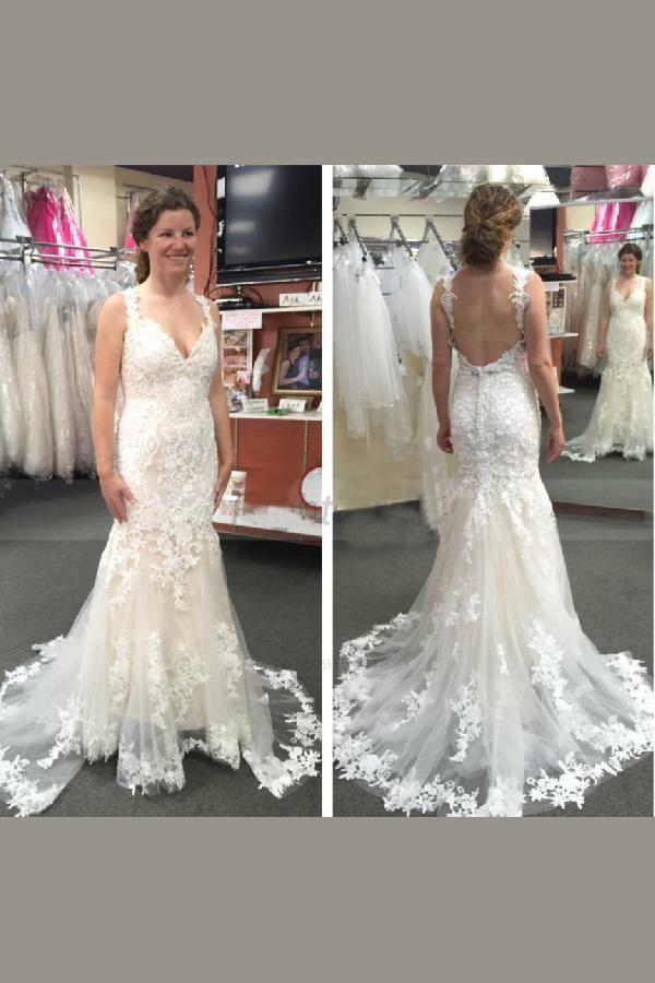 554c0aca53 Outlet Delightful Mermaid Prom Dresses