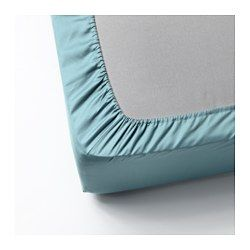 Com Compra Tus Muebles Y Decoracion Online Budget Bedroom