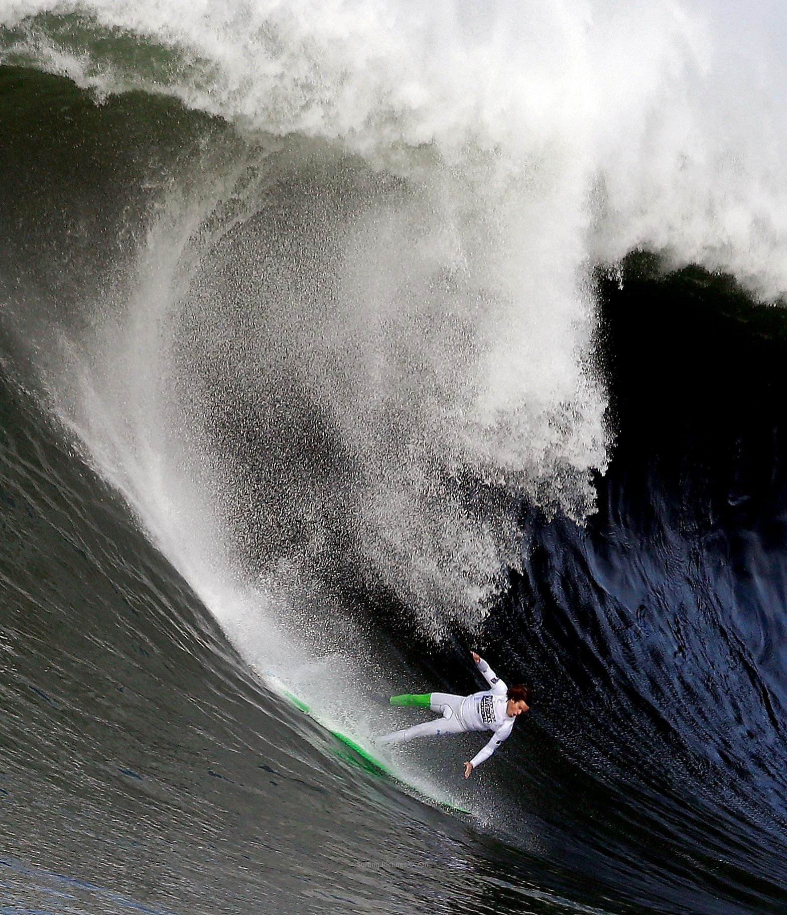 maverick surfboards mavericks surf 2019 schedule