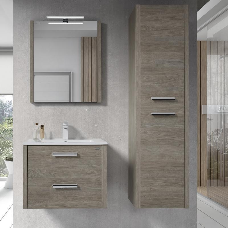 40 Bathroom Mirror Light Fixtures Vanity Bathroom Mirror Lights