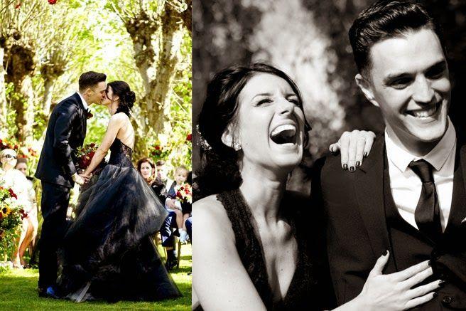 Red Carpet Wedding Shenae Grimes And Josh Beech Mariage Les Plus Belles Robes Belle Robe