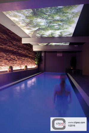 Residential Indoor Pool Indoor Pool Design Luxury Pools Indoor Swimming Pool Designs