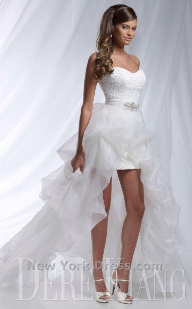 Hochzeitskleid leihen las vegas – Dein neuer Kleiderfotoblog