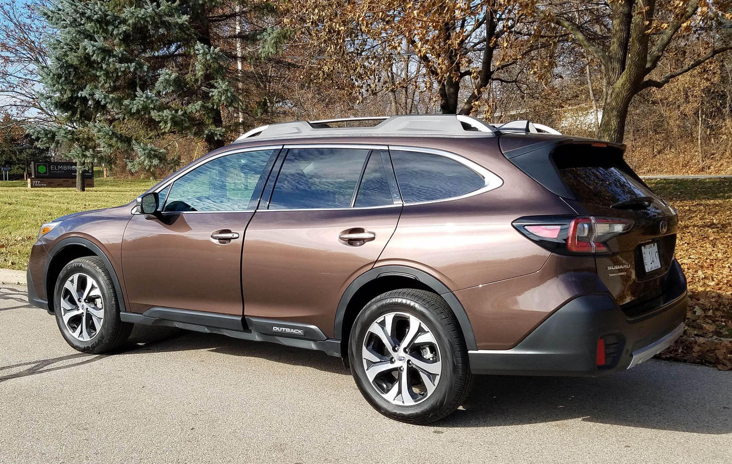 2020 Subaru Xt Touring in 2020 Subaru xt, Subaru, Subaru