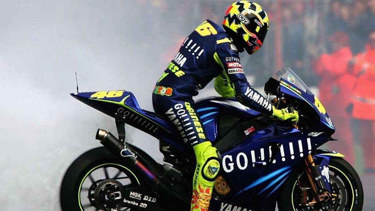 Watch MotoGP Online Motogp, Golf bags, Live action