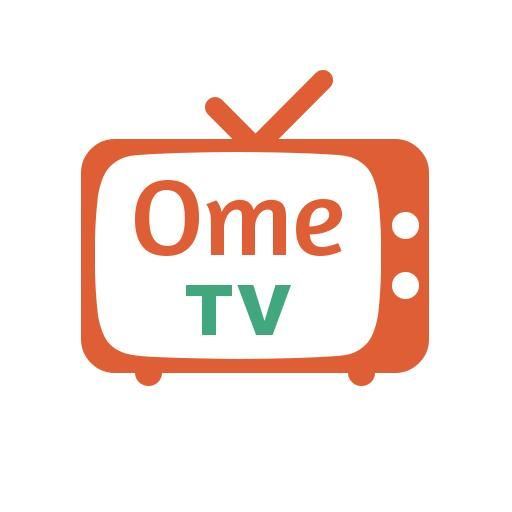 OmeTV Chat Android App App Free Offline Download in 2020