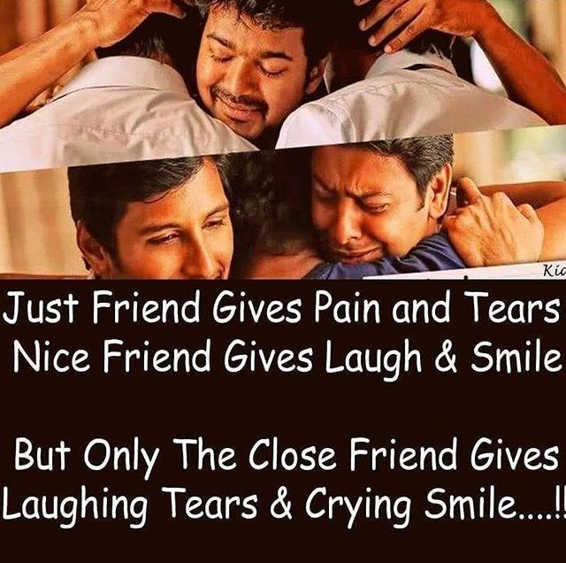 Friendship Quotes From Movies: Pin By Zuha Zaid On Movie Quotes......