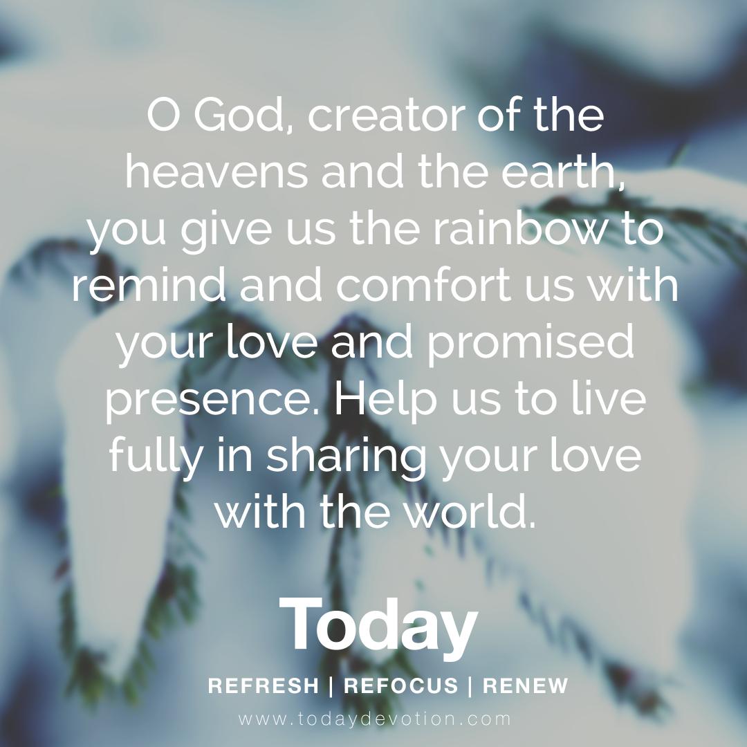 bible #prayer #faith #scripture #holiness #spirituality #devotional