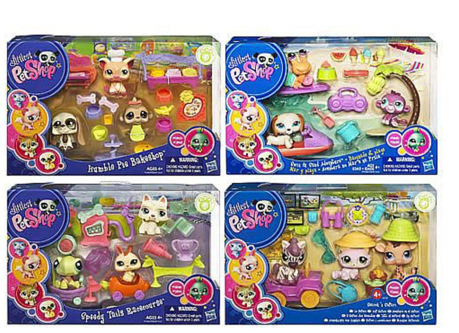 Pin By Lannie Boo On Littles Pet Shop Lps Pets Lps Toys For Sale Lps Toys