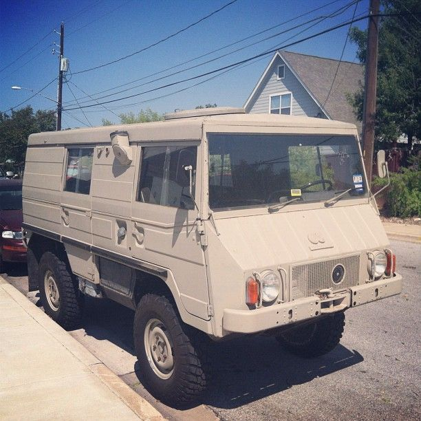i want this. now.   #adventure #vehicles #design