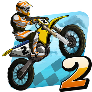 Mad Skills Motocross 2 hack tool hacks online hacksglitch Cheat 2018 #interfacedesign