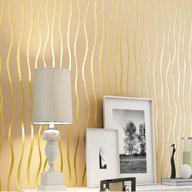 Cheap textured wallpaper, Buy Quality decor wallpaper
