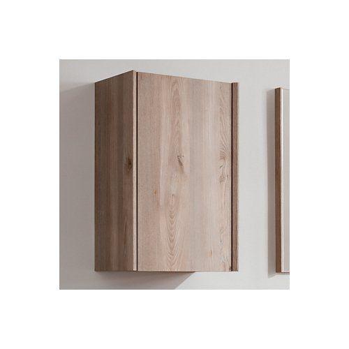 80 x 54 cm Wandbefestiger Schrank Jenny Jetzt bestellen unter   - Schrank Für Wohnzimmer