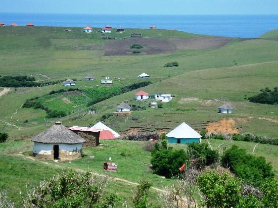 Ndotsheni South Africa Map Pin by Hope on Settings of the Novel | Adventure, Trip advisor, Essay