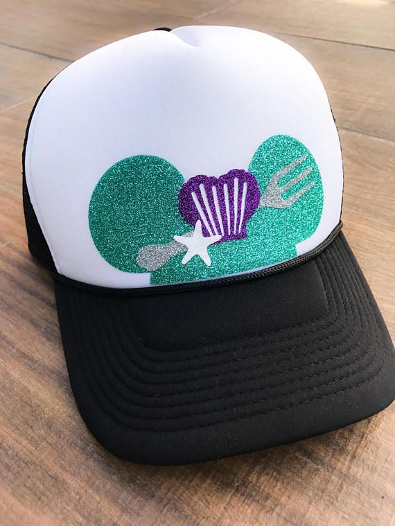 disney hat disney trucker hat disneyland hat mickey hat  c7ef20b0942