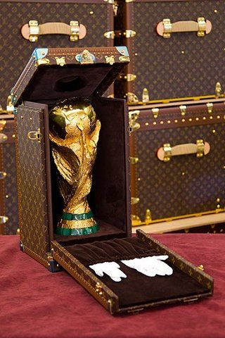 LV World cup case.