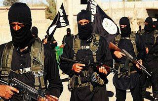 Νέες απειλές ισλαμιστών που προκαλούν τρόμο: Θα δηλητηριάσουμε νερό και φαγητό των εχθρών