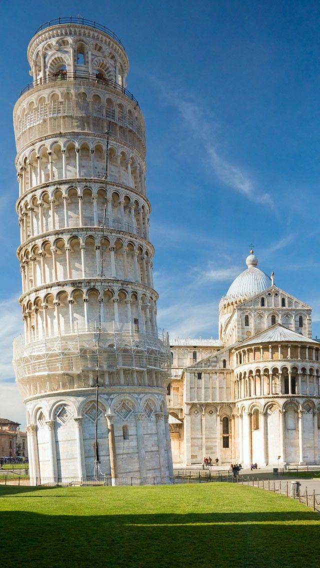 10 Of The Most Beautiful Cities In Italy Resor Resm L Och Platser