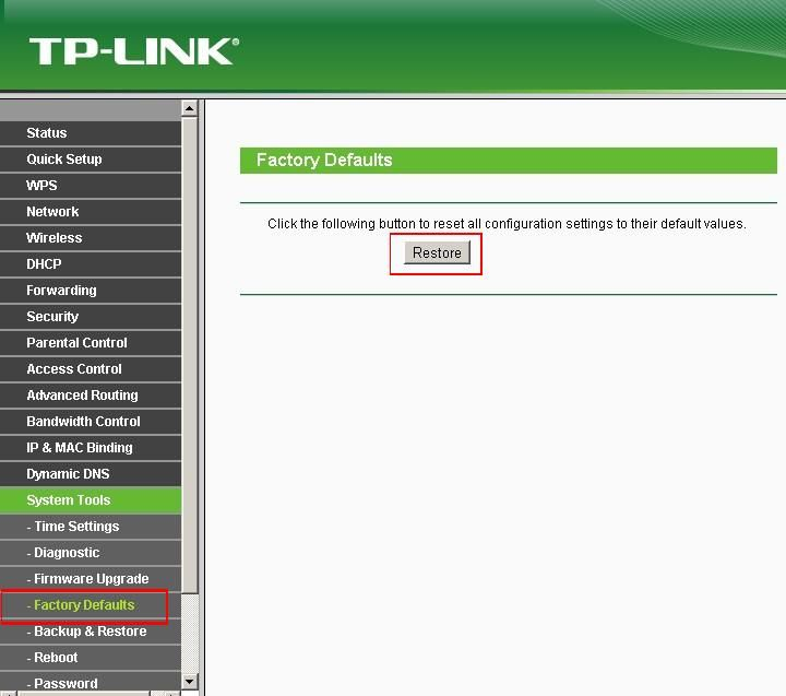 Pin by tplink devices on tplink devices | Wifi router, Tp
