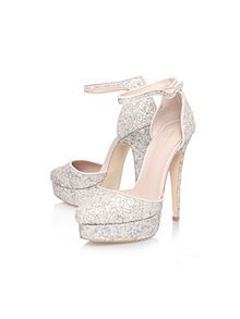 Fraser | Women shoes, Shoe inspiration