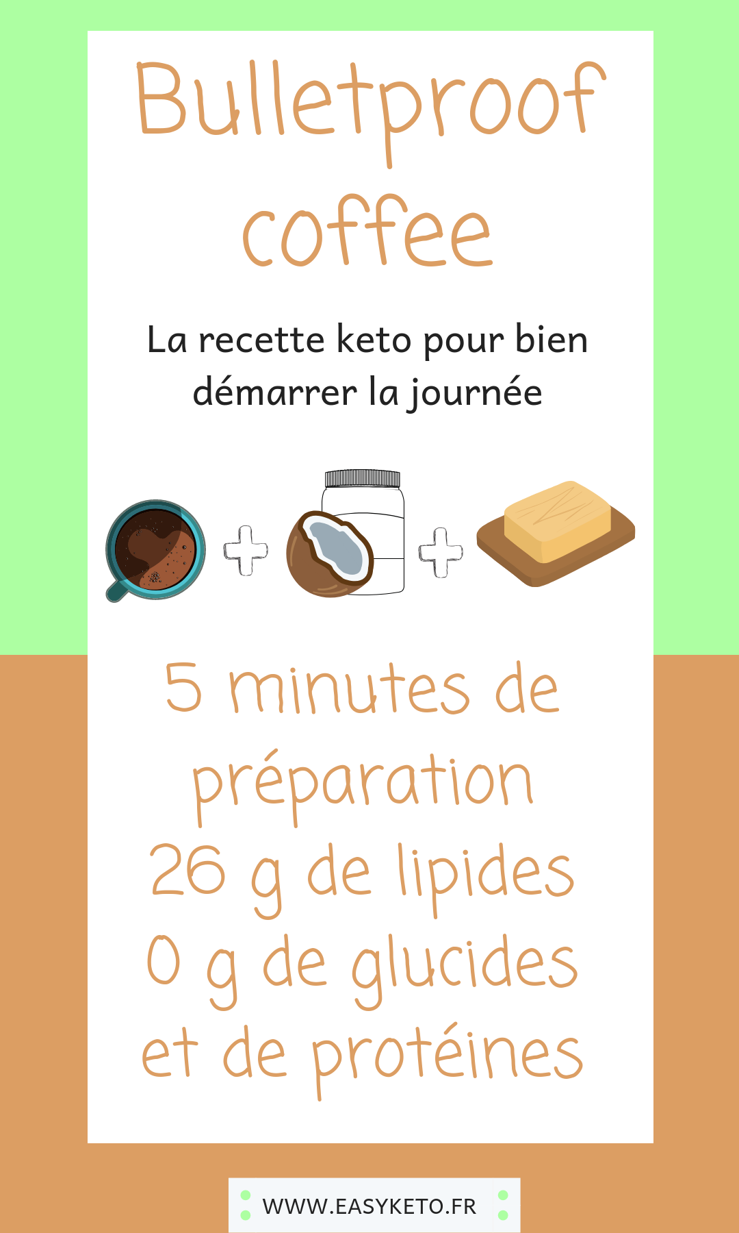 régime alimentaire lchf uk