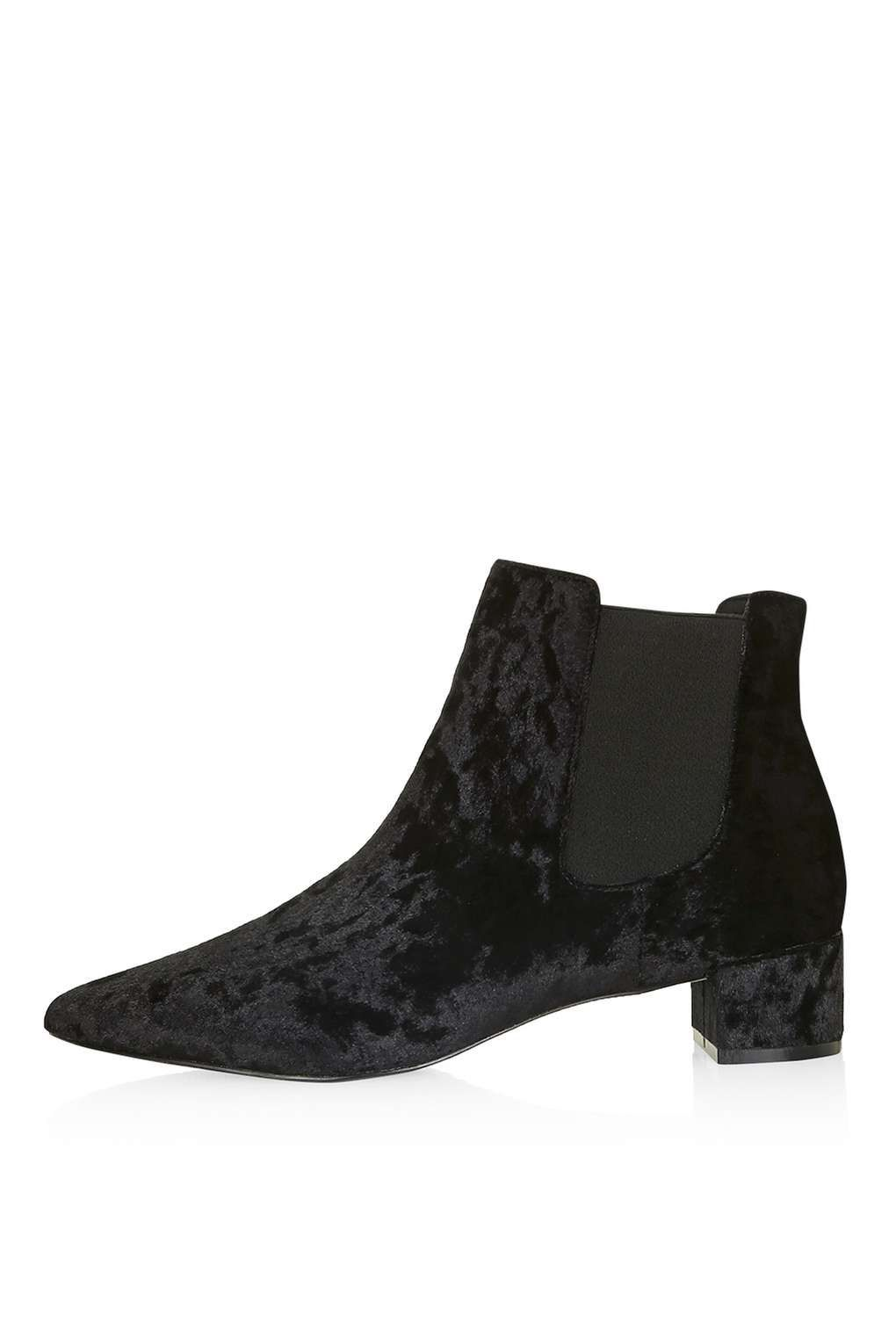 KRAZY Pointed Boot Boots, Fashion shoes, Crazy shoes