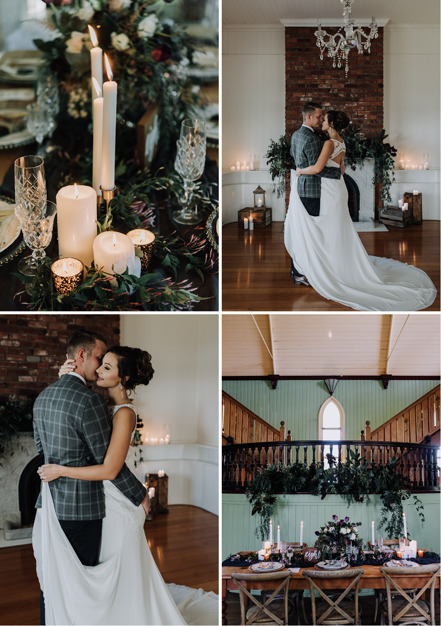 Trending Wedding Ideas from Volume 12 | Wedding, Wedding trends ...