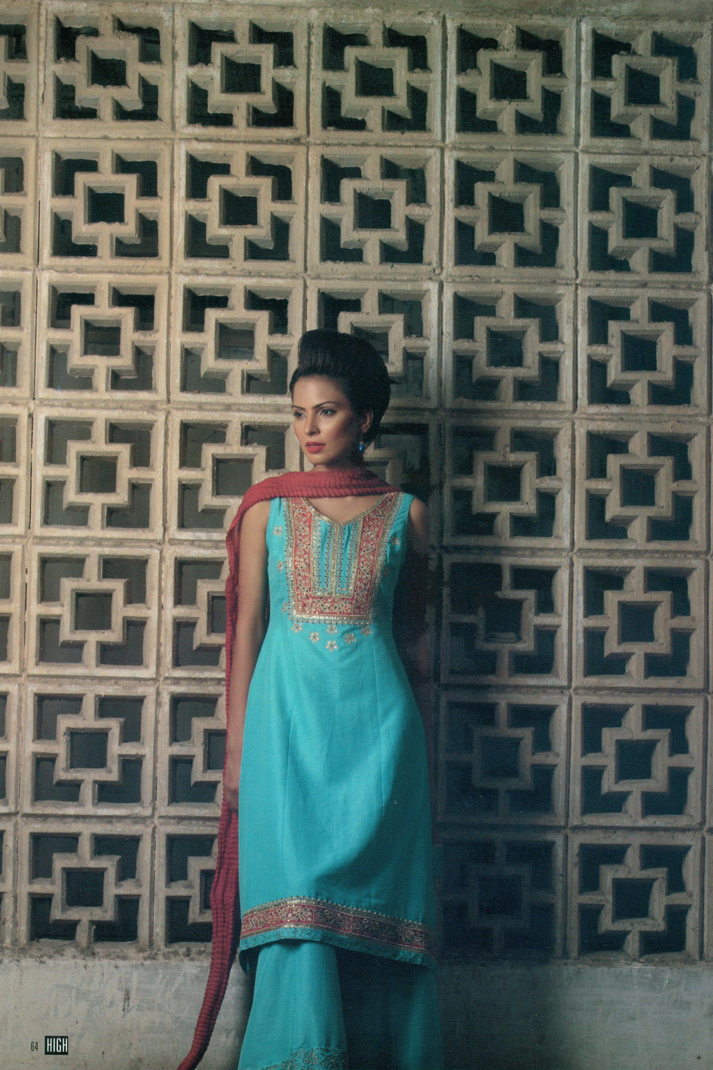 Designer Vintage Casual Dresses, Designer Xmas Party Dresses   Xmas ...