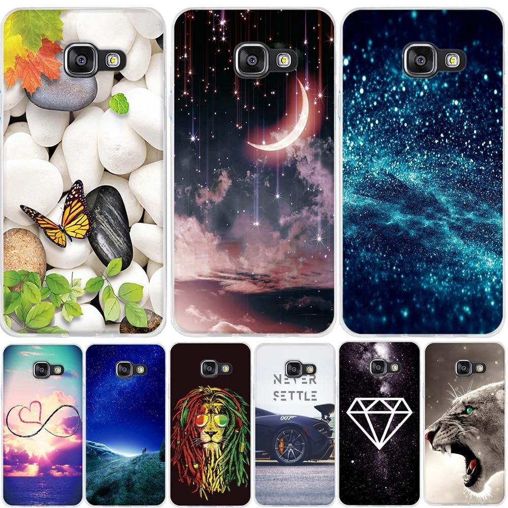 For Funda Samsung Galaxy A3 2016 Case Cover For Samsung A3 2016 Case Silicone Coque For Samsung Galax Samsung Galaxy Wallpaper Samsung Galaxy A3 Samsung Galaxy