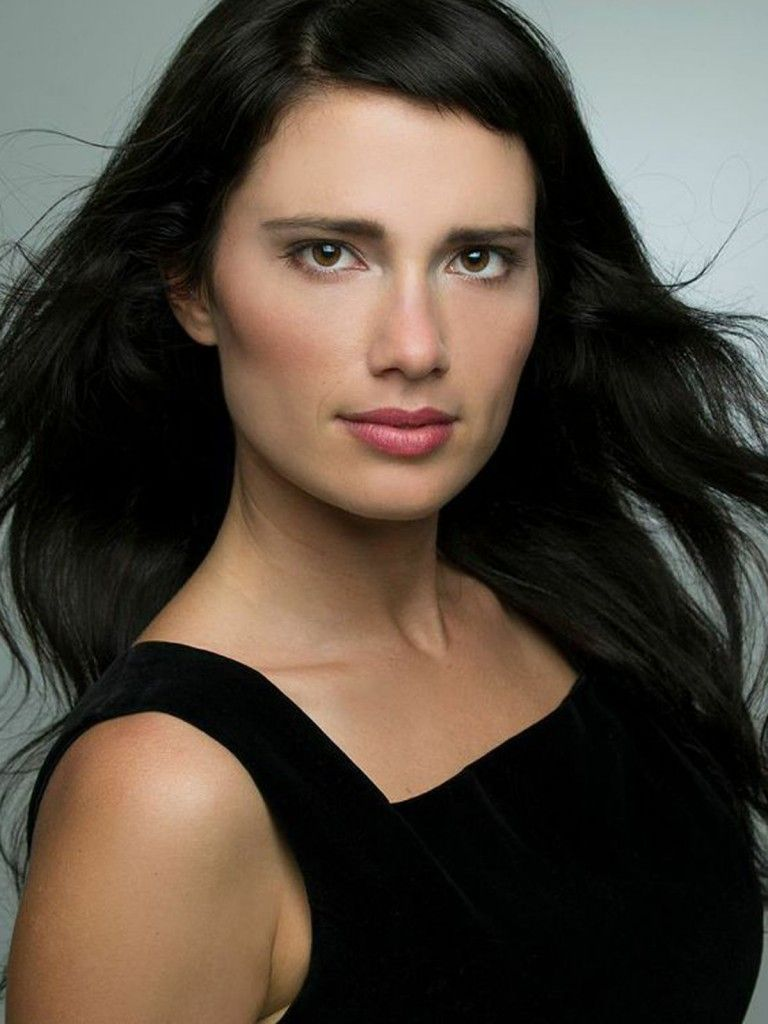 Image result for gabrielle miller actress
