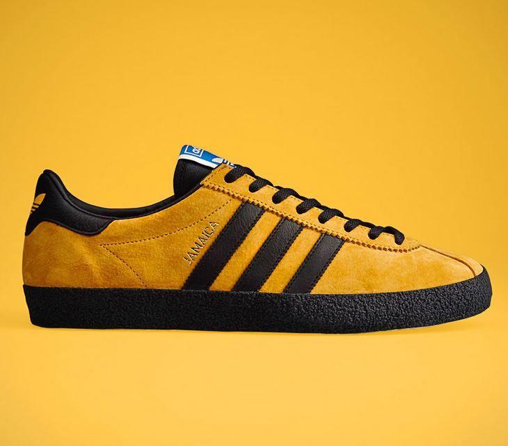 Meyella krevetnina paritet adidas jamaica shoes - physics-quest.com
