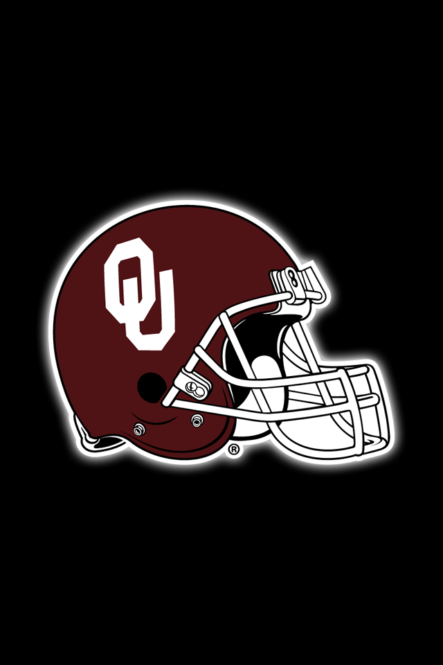 Get a Set of 12 Officially NCAA Licensed Oklahoma Sooners