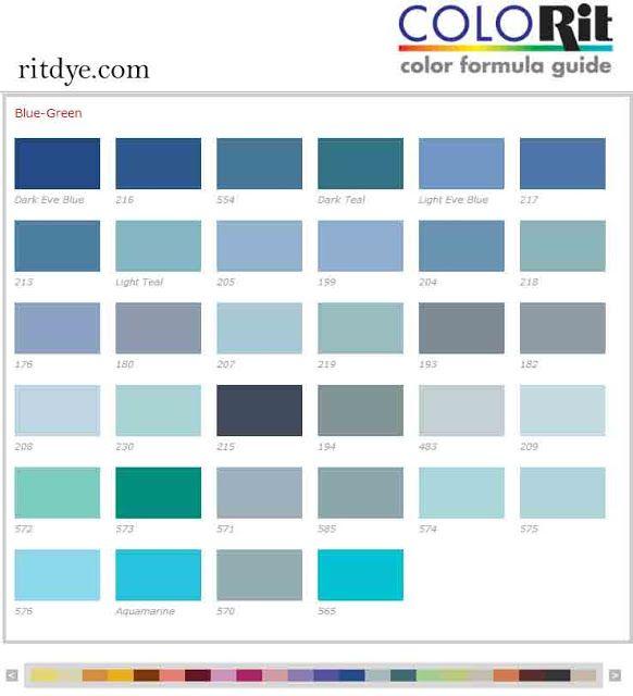 Hippie S Child Teach Yourself Tie Dye Rit Colors Rit Dye Colors Chart How To Dye Fabric Rit Dye,Best Kitchen Hardware Near Me