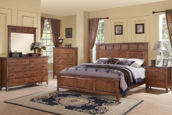B856 Sandy Creek Bedroom Set Our Beautiful New U201cSandy Creeku201d Bedroom Is  Made With