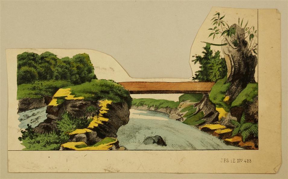 Nro. 433 [Setzstücke, alte Serie] http://skd-online-collection.skd.museum/en/contents/artexplorer?filter[OBJEKTART]=Bilderbogen