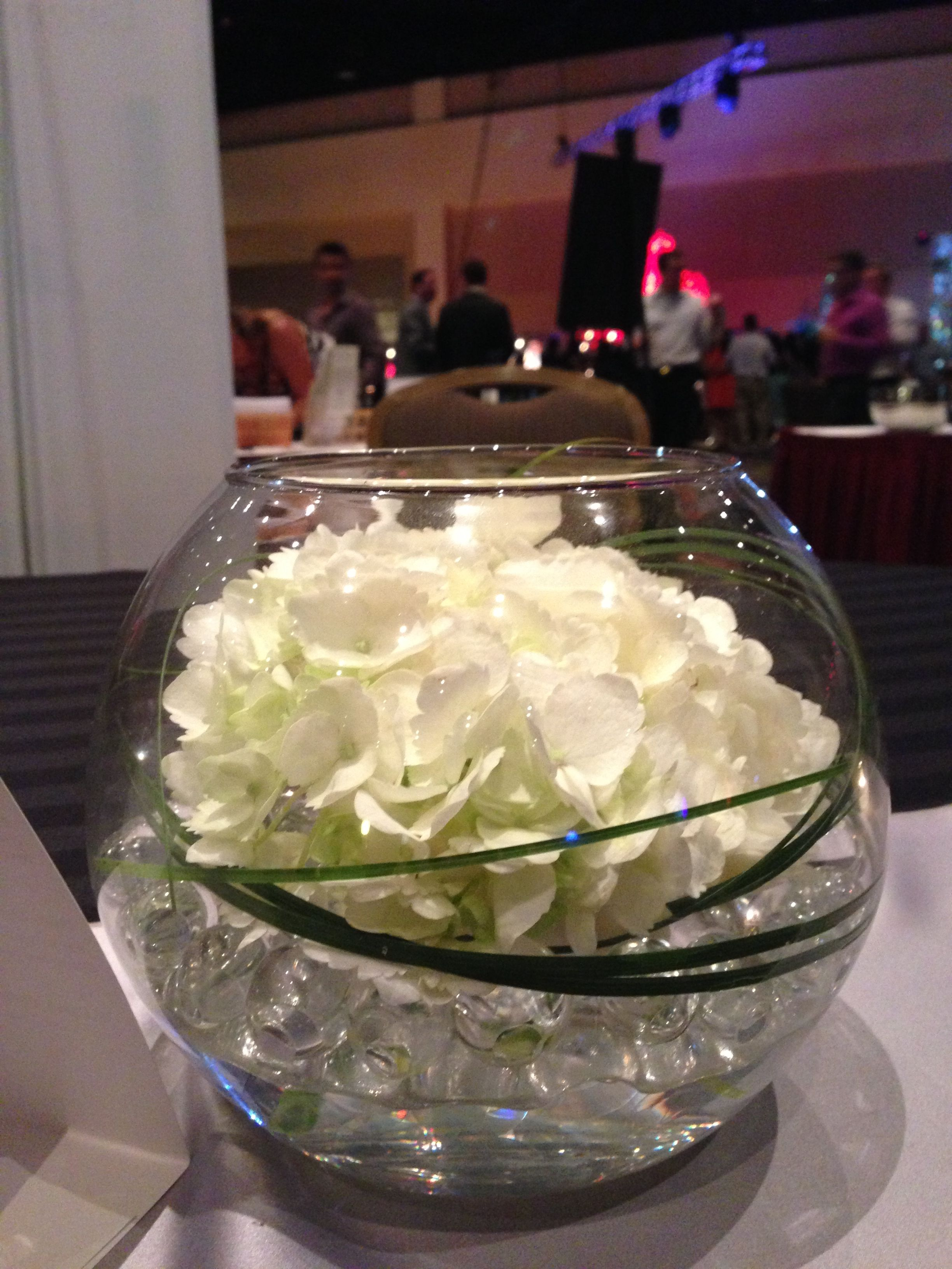 Simple Centerpiece For Cocktail Tables In 2019 Simple