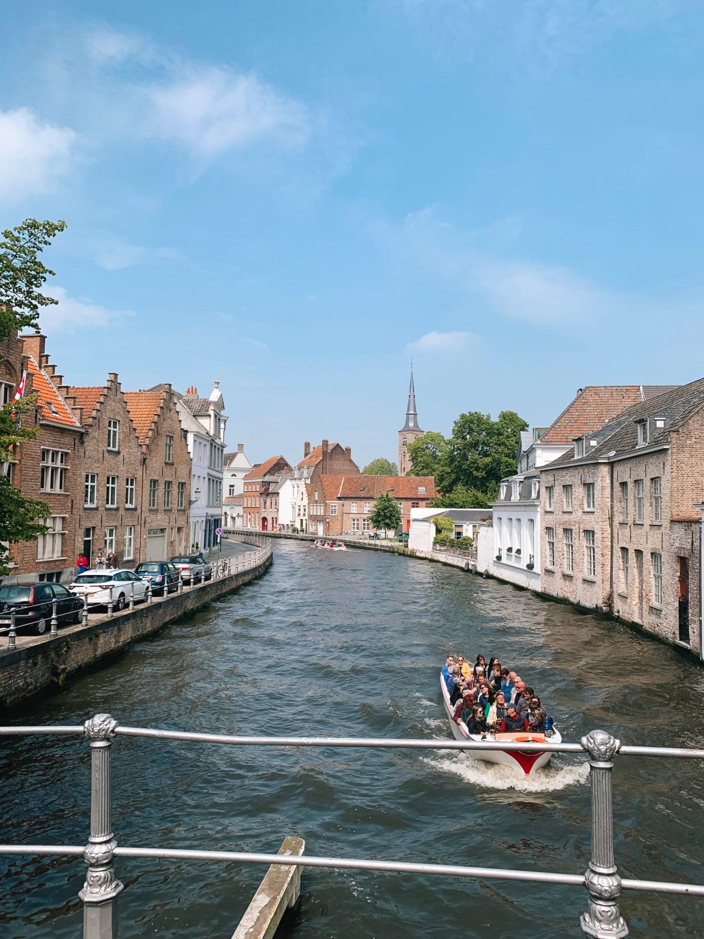 Stadtetrip 9 Tipps Fur Ein Wochenende In Brugge Belgien Belgien Brugge Und Reiseziele