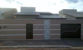 Resultado de imagem para fachadas de muro