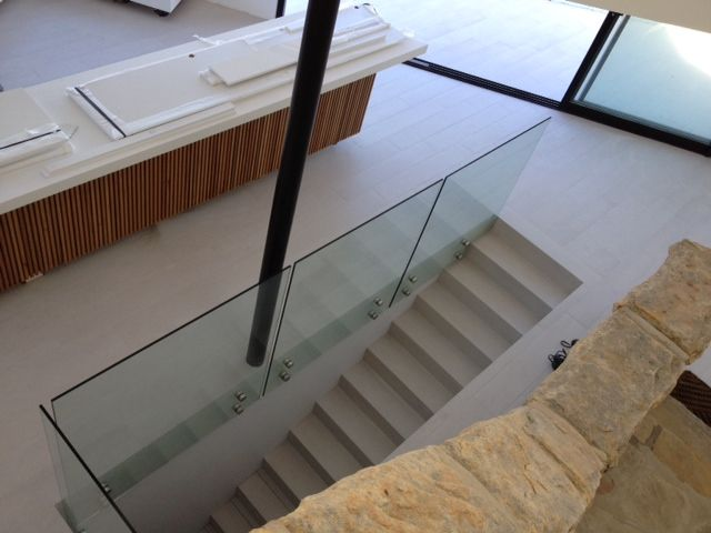Best Internal Stairs From Garage Staircase Interior Stairs Stairs 640 x 480