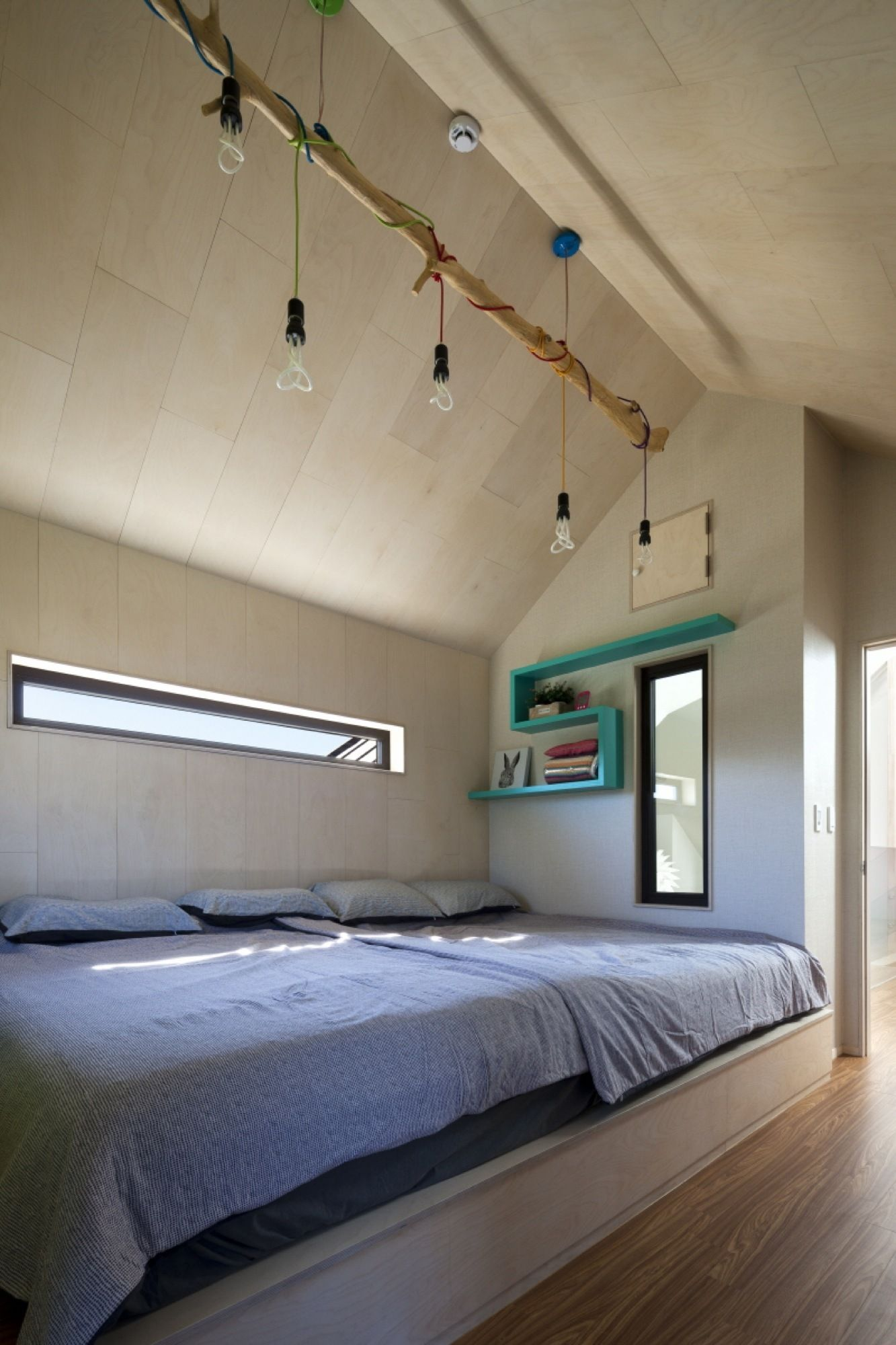 Pin By Dayana Najarro On Room Ideas Home Bedroom House Rooms Home