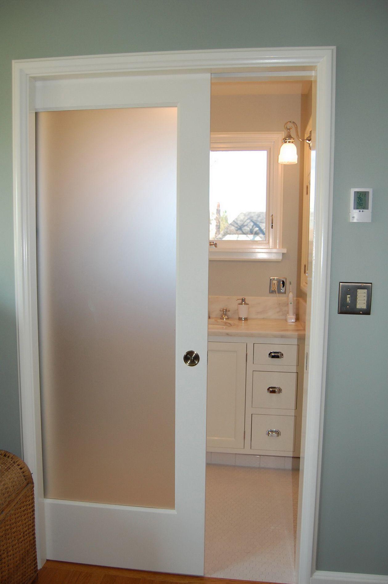 10 Closet Door Ideas For Your Precious Home Home Decor