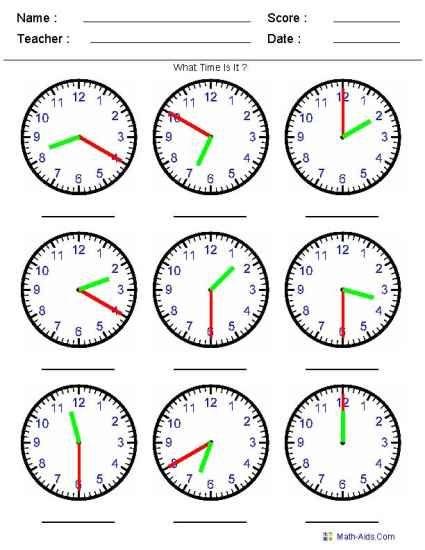 math worksheet : math worksheet wizard time  maths worksheet wizard com  : Maths Wizard Worksheets